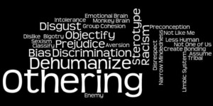 website-othering-wordcloud